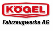 KOEGEL Premium