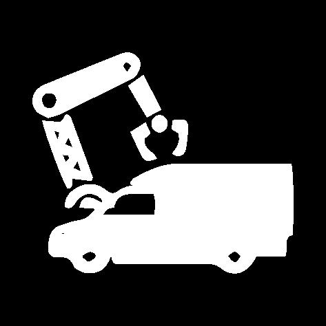 Fahrzeugaufbau