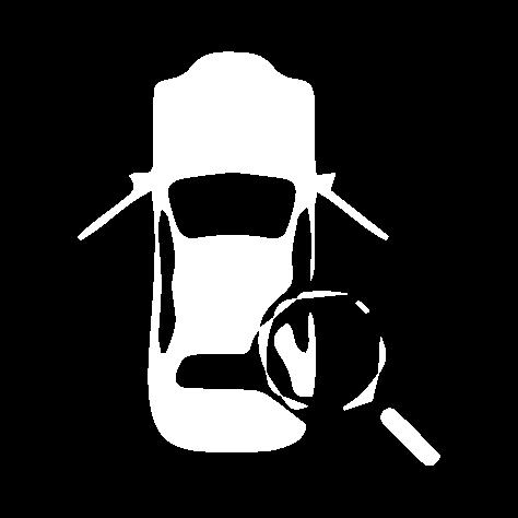 Inspektion Mobilitätsgarantie