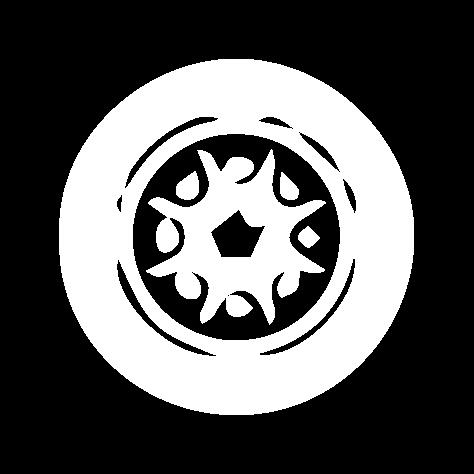 Reifen Felgenservice